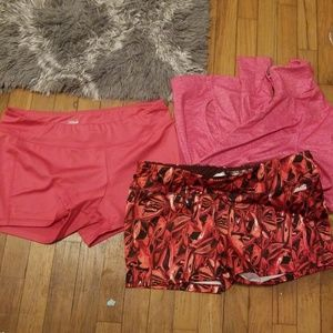 Old navy active lot